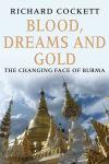 """""""Burma"""" by Richard Cockett (author)"""