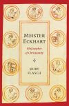 """Meister Eckhart"" by Kurt Flasch (author)"