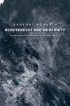 """Remoteness and Modernity"" by Shafqat Hussain (author)"