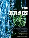"""The brain"" by Rob DeSalle (author)"