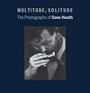 """Multitude, Solitude"" by Keith F. Davis (author)"