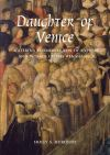 """Daughter of Venice"" by Holly S. Hurlburt (author)"