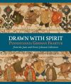 """Drawn with Spirit"" by Lisa M. Minardi (author)"