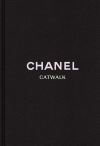 """""""Chanel"""" by Patrick Mauri�s (Introduction by)"""