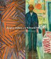 """Jasper Johns and Edvard Munch"" by John B. Ravenal (author)"