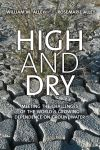 """""""High and Dry"""" by William M. Alley (author)"""