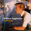 """William Eggleston Portraits"" by Phillip Prodger (author)"