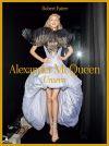 """""""Alexander McQueen"""" by Robert Fairer (author)"""
