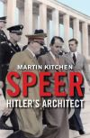 """Speer"" by Martin Kitchen (author)"