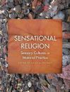 """Sensational Religion"" by Sally M. Promey (editor)"
