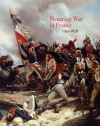 """Picturing War in France, 1792–1856"" by Katie Hornstein (author)"