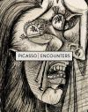 """Picasso Encounters"" by Jay A. Clarke (author)"
