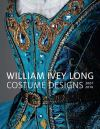 """William Ivey Long"" by Annie Carlano (editor)"