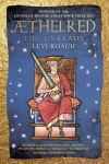 """Æthelred"" by Levi Roach (author)"