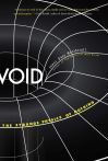 """Void"" by James Owen Weatherall (author)"
