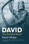 """David"" by David Wolpe (author)"