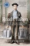 """Roads Taken"" by Hasia R. Diner (author)"