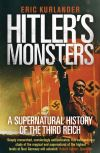 """""""Hitler's Monsters"""" by Eric Kurlander (author)"""