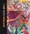 """Frank Stella Unbound"" by Mitra Abbaspour (author)"