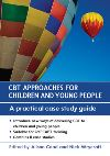 CBT approaches for children and young people