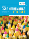 Higher Gcse Mathematics for Gcse