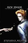New moon Vol. 2