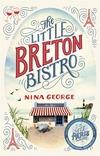 The little Breton...