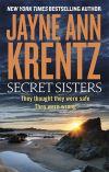 Secret sisters