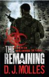 The remaining. Book 1