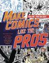 Make comics like a pro