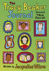 The Tracy Beaker Journal