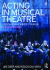Acting in musical theatre - a comprehensive course