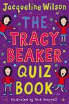 The Tracy Beaker quiz book