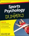 Sports psychology for dummies¬