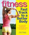 Fitness fast track...