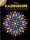 Easy Kaleidoscope...
