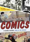 Comics - a global history