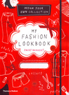 My fashion lookbook