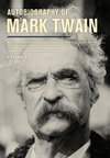 Autobiography of Mark Twain  Volume III