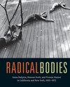 Radical bodies