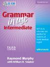 Grammar in use. Intermediate