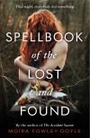 Spellbook of the...