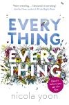 Everything,...