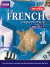 The French experience 1