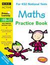 Maths practice book
