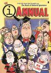 The QI annual