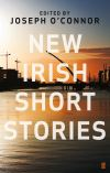 New Irish short stories