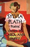 Sylvia Plath - poems