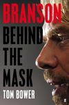Branson. Behind the Mask