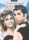 grease 20th Anniversary